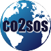 co2sos Logo
